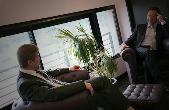 Cabinet d 39 avocat international sur fr jus st rapha l alvarez arlabosse - Cabinet d avocat international ...