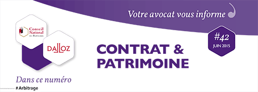 Votre-Avocat-vous-informe-Contrat-et-Patrimoine